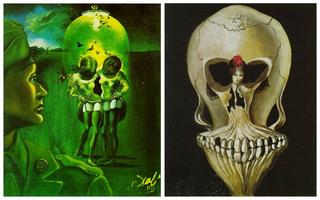 04-skull.jpg
