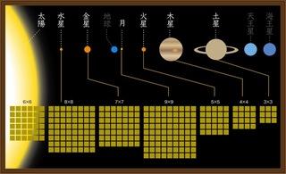 151121-planet.jpg