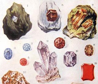 151205-minerals-02b.jpg