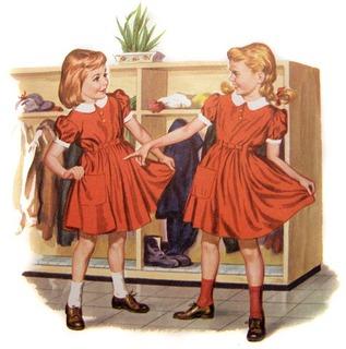 151220-girls.jpg