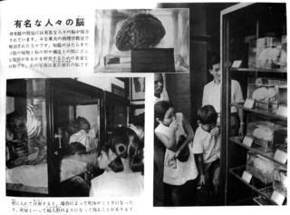 160111-kagaku-b02.jpg