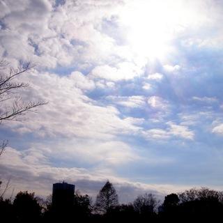 160116-sky.jpg