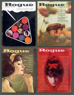 160118-Rogue-01.jpg