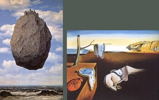 160126-UFO-dali&magritte.jpg