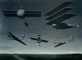 160126-UFO-magritte1_noir.jpg