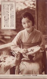 160302_kimono5_01.jpg