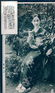 160302_kimono5_04.jpg