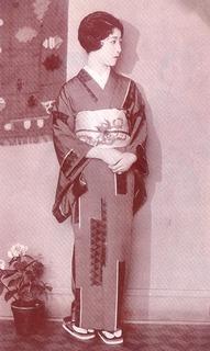160302_kimono5_05.jpg