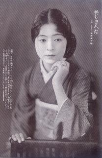 160302_kimono5_07.jpg