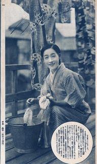 160302_kimono5_08.jpg