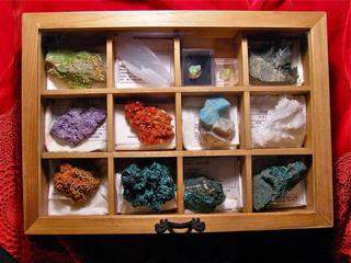 160313-minerals01.jpg