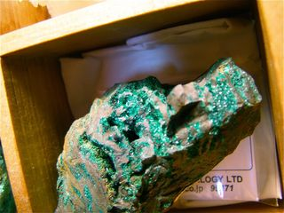 160313-minerals02.jpg