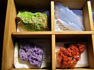 160313-minerals04.jpg