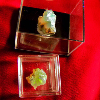 160313-minerals05.jpg