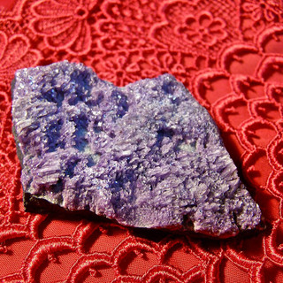160313-minerals06.jpg