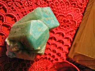 160313-minerals08.jpg