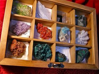 160313-minerals10.jpg