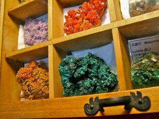 160313-minerals11.jpg