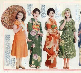 160520-kimono-02.jpg