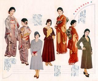 160520-kimono-05.jpg