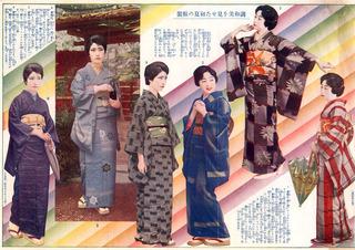 160520-kimono-09.jpg