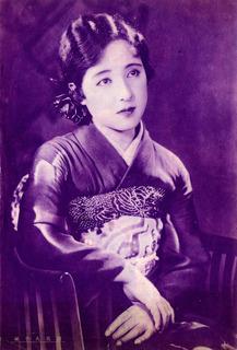 160604-kimono-01.jpg