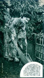 160604-kimono-03.jpg