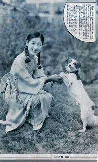 160604-kimono-05.jpg