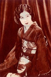 160604-kimono-06.jpg