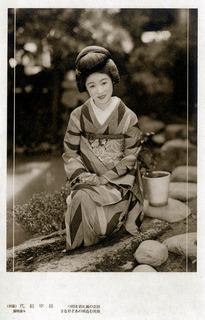 160604-kimono-08.jpg