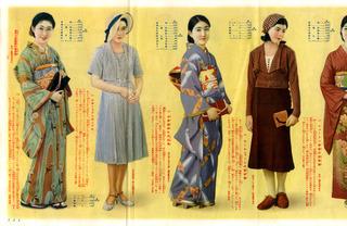 160622-kimono8-01c.jpg