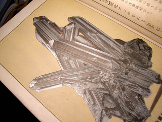 160731-minerals-08.jpg