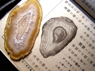 160731-minerals-10.jpg