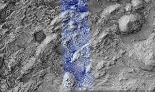 160820-space-ge1.jpg