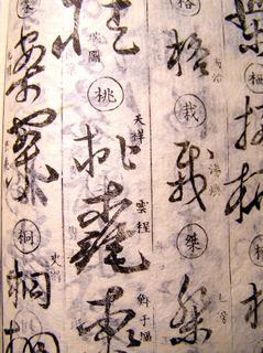 161104-shodo-kosho05.jpg