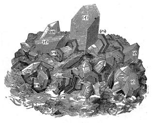 170117_minerals_11.jpg