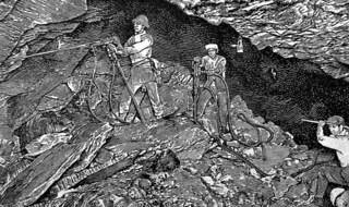 170117_minerals_13.jpg