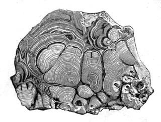 170117_minerals_14.jpg