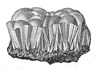 170117_minerals_15.jpg