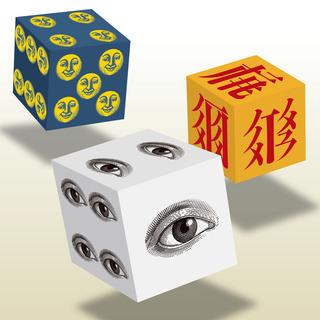 170205-ihi_dice_image.jpg