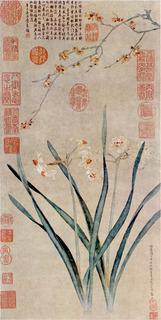 170220_art_Chiu_Ying_1547.jpg