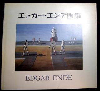 170224-yume_edgar_ende.JPG
