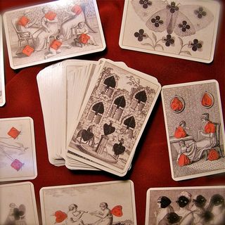 170304-goethe_card.jpg