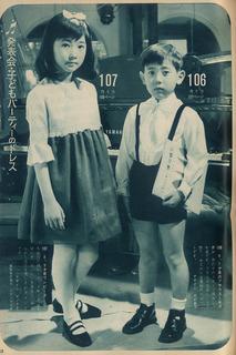 170508-1968girls-03.jpg