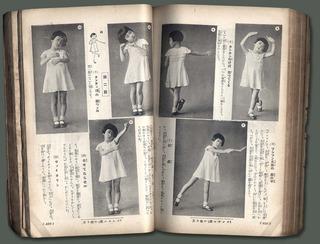 170512-tanukidance-02.jpg