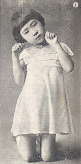 170512-tanukidance-A.jpg