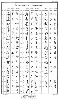 170711_kana_Alphabets_Japonois.jpg