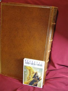 170711_kana_book.jpg