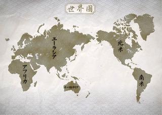 170802-map-01.jpg