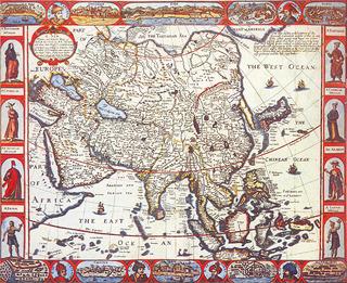 170802-map-Asia_Europe_Map.jpg